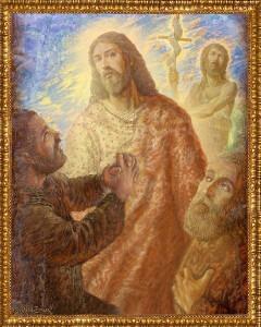 Presentacion de Jesus enviar